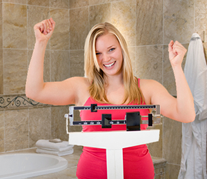 weight-loss-hypnotherapy