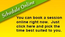 schedule online now