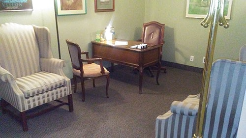 hypnotherapy michigan
